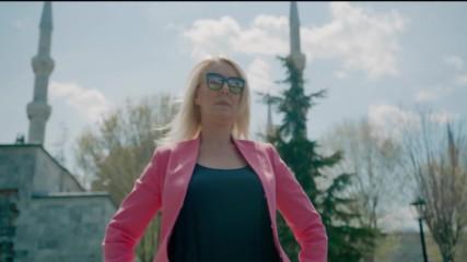 Elma Hrustic - 2019 - Ili jesi ili nisi (hq) (bg sub)