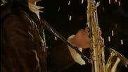 New! Mia Martina - Burning ( Официално Видео )