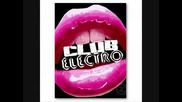 Houseelectro 2009 Dj Rca - N10 - Mix Clubhits