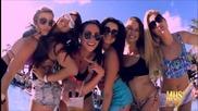 Baby Brown - Oriental Poison ( Fatih Ergün Club Remix 2016 ) 2015