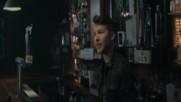James Blunt - Bartender (Оfficial video)