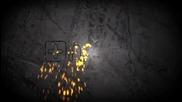 Chadash Cort Feat.lossa - Again (official Video)