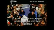Dr.dre - Still Dre(превод На Бг By AlexXx)