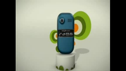 Sony Ericsson Mobile Phones Mix 2