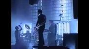 Rammstein - Spieluhr (live)