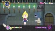 Sailor Moon Crystal 01 Eng Subs Върхвоно Качество
