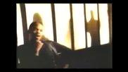 Zhane - Groove Thang Remix