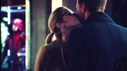 If That's What You Wanted | Oliver and Felicity