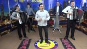 Saki Demirovic - 2017 - Jos te trazim stara ljubavi (hq) (bg sub)
