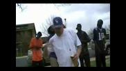 8ight Tha Sk8 feat. F - Teezzi, Realistay, Tension & Godey - Slapperino
