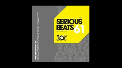 Hugg Pepp feat. Robert Manos - Sweet Rosie (tocadisco Remix)