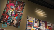 Despite Public Backlash Smithsonian Keeps Cosby Exhibit