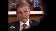 Листопад ( Yaprak dokumu ) - 247 епизод / 1 част