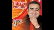 Adrian Minune - Stau si plang in fata ta (audio oficial)2
