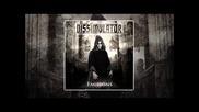Dissimulator-factions