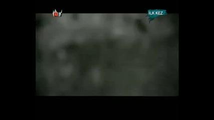 Lerzan Mutlu - Bir Numara 2009 Video Klip