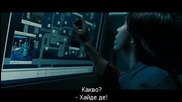 Live Free or Die Hard Умирай трудно 4 (2007) бг субтитри