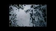 Morandi - Falling Asleep (превод)