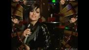 Преслава В Лабиринт(4.01.2008)