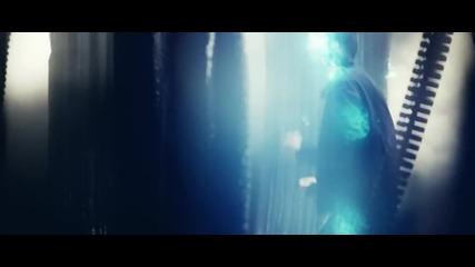 Linkin Park - Burn It Down Премиера !