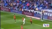 31.01.2015 Реал Мадрид - Реал Сосиедад 4:1 - Всички голове