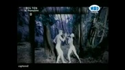Най чувствената гръцка балада Нотис Сфакианакис - Статуи