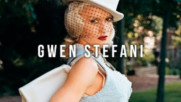 Топ 10 песни на Gwen Stefani