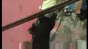 El Tio Chupeta asiste a un tiroteo (ii Parte)