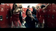 My Chemical Romance - Blood (Оfficial video)