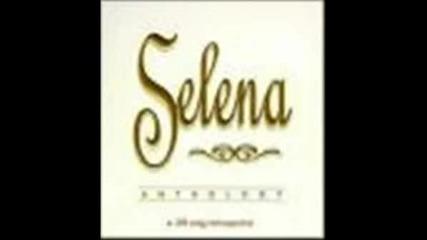 Ya No - Selena.