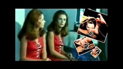 Ennio Morricone - Intermezzino Pop (1970)