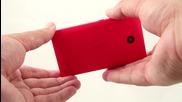 Досиетата X - Мистерията около Nokia X