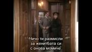 Джийвс и Устър-1/2 3 еп,1ви сезон,с бг субтитри