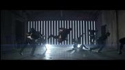 Превод • Chris Brown - Turn Up The Music ( Официално Видео )