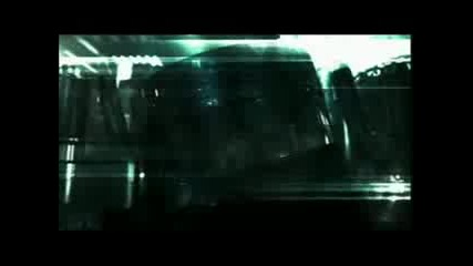 The Ring 3 Movie Trailer