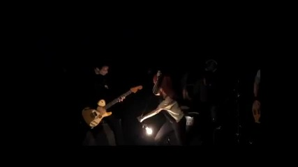 Paramore - Ignorance [official Video]
