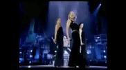 Madonna Dance 2night