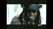 Rick Ross - The Boss Feat T - Pain