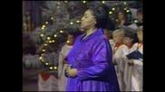 Jessye Norman - Christmastide