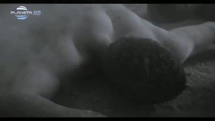 Малина - Двойници ( Официално Видео )