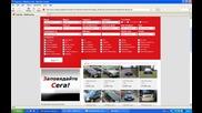 Mobile Cars Auto & Moto