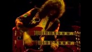 # Led Zeppelin - Stairway To Heaven (live)