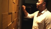 Charter - Sampanjac - Official Video