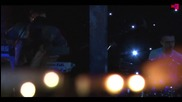 Milica Pavlovic - Mix pesama - (LIVE) - (Club Mokambo, Sabac 2014)
