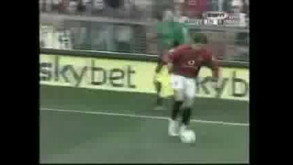 C. Ronaldo 7 - Финтове
