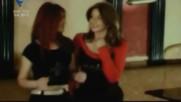 Anica Milenkovic ft. Zorica Ven - Juris na momke - Official spot 2010