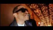 Mr. Smilez - Nite Life feat. Lloyd