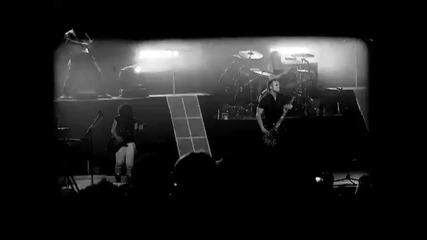 Skillet - Awake and Alive (страхотна песен)