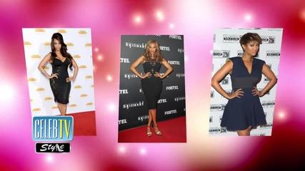 Tyra Banks Flaunts #NoFilter Face