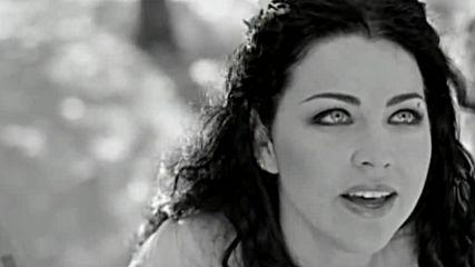 Evanescence - My Immortal (bg subs)